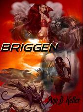 Briggen
