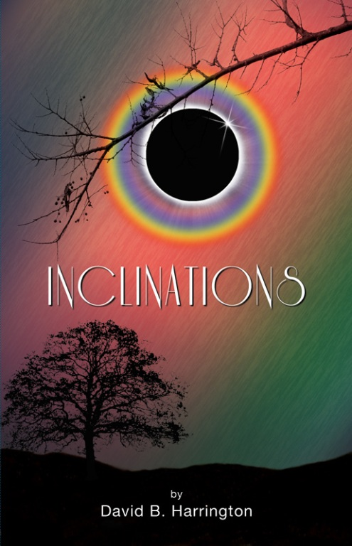 Inclinations