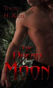 The Dread Moon