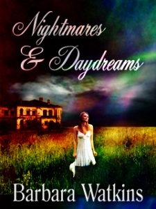 nightmares_daydreams_md