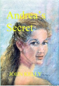 Andrea-300