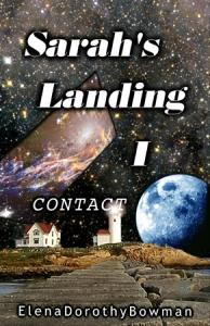 Bowman - Contact-SL-I