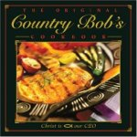Country Bob's Cookbook