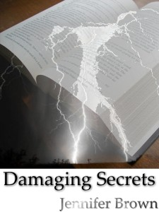Damaging Secrets 2