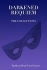 Darkened Requiem