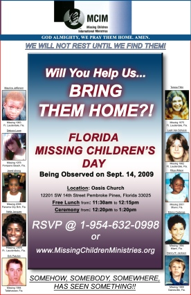 FL-missing-kids-day-2009