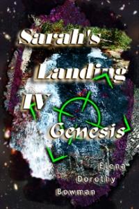 Genesis-SL-IV_54