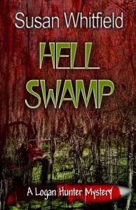 Hell Swamp sm