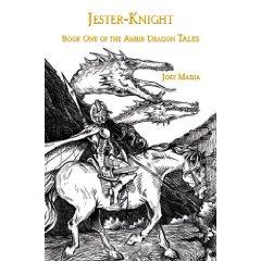 Jester Knight