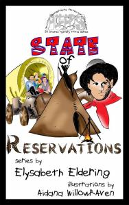 JGDS - State of Reservations cover