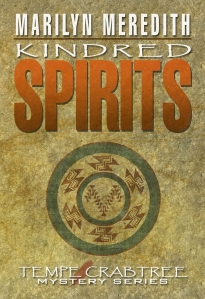 kindredspirits