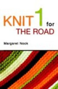 Knit One For The Road