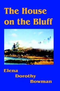 L1-House on the Bluff_Book 1-54