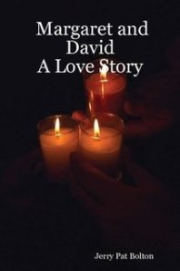 Margaret and David A love STory
