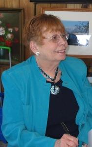 marilyn meredith (2)