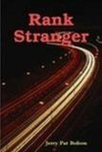 Rank Stranger