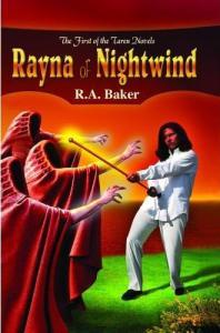 raynaofnightwind