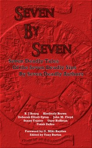SevenCover