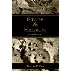 Stars & Shields