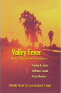 ValleyFever