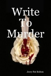 write to murder