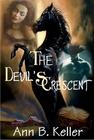 Devils Crescent
