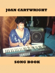 JoanCartwrightSongBook_preview