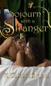 Sojourn With A Stranger - bigger