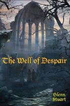 The Well of Despair