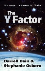 Y_FACTOR2_flat