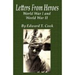 Letters from Heroes